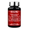 HCA Chitosan 100caps Scitec Nutrition