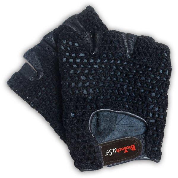 gants de musculation phoenix biotech dessus tricot fermeture velcro. Black Bedroom Furniture Sets. Home Design Ideas