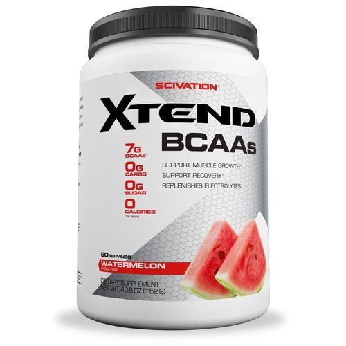 Xtend 30services Scivation