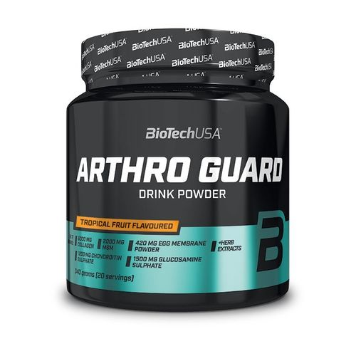 Arthro Guard 340g Biotech USA