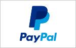 https://www.paypal.com/fr/webapps/mpp/paypal-popup
